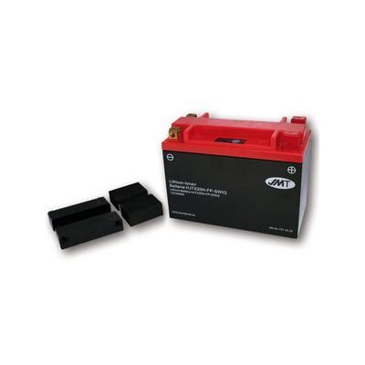 Batteria Ioni di Litio HJTX20H-FP 12V-420A