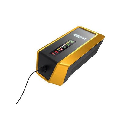Caricabatterie Motobatt 12V-2Ah Singolo