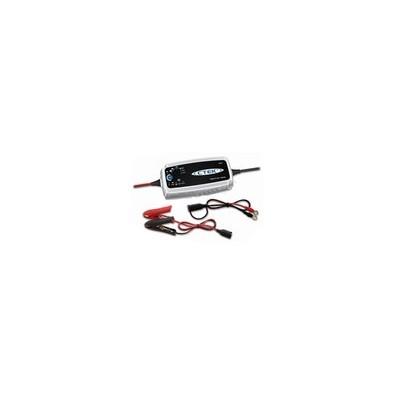 Caricabatterie CTek MXS7000 12V ad Impulsi