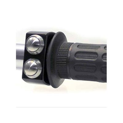 Pulsantiera Motogadget 22mm M-Switch 2 Push Button