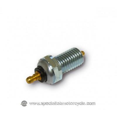 Interruttore di Inattività NIS 102 per Honda CB 500/600/900/ CBF 500/600/ CBR 600/900/954/1100