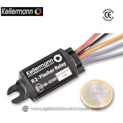 Relè Kellermann R2 12V