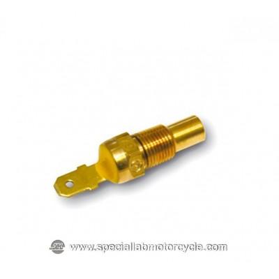 Sensore di Temperatura Acqua WTS 301 Per Modelli Suzuki AN 250/400 Burgman/ RGV 250