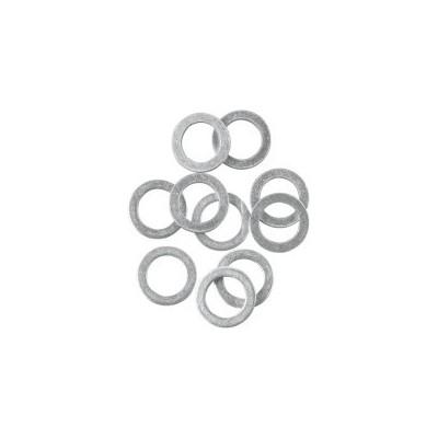 Rondelle di Tenuta In Alluminio