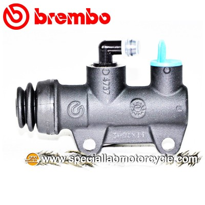 Pompa Freno Posteriore Brembo PS11B