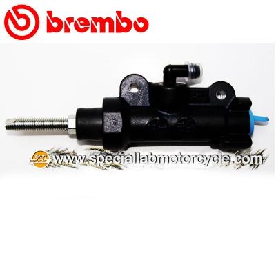 Pompa Freno Posteriore Brembo PS12,7E
