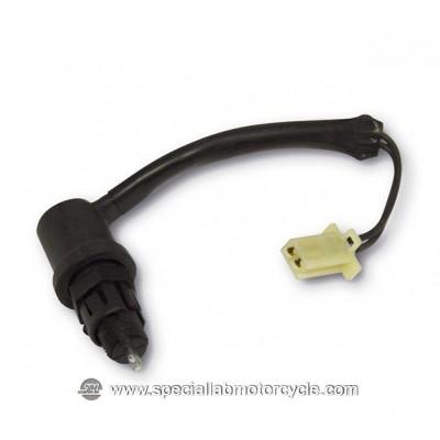 Sensore di Frenata Posteriore per Honda CBR600/ CB750/900/1100/ CX650/ GL1100/ VFR 750