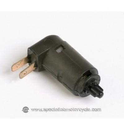 Sensore di Frenata Posteriore per Honda CB250/350/400/450/500/550/750/ CBX 1000