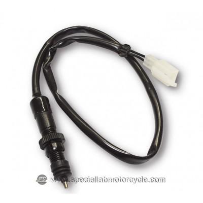 Sensore di Frenata Posteriore per Honda CB600/ NTV650