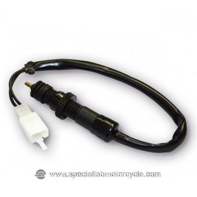 Sensore di Frenata Posteriore per Honda GL 1100/CBX 1000/CBX 550/MBX 50/80/MTX 50/ 80/ MB 50/ 80/MT 50/80