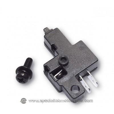 Sensore di Frenata Posteriore per Suzuki DL 1000/GSF 1200/1250A/S/SA/GSX 650/1250/SV1000/ TL 1000