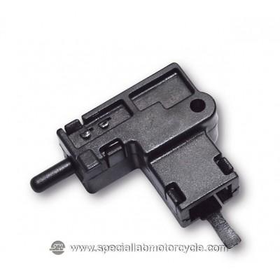Sensore di Frenata Posteriore per Suzuki GZ 250/ LS 650/ TL 1000/ VL 800/ VZ 800/ VZR 1800