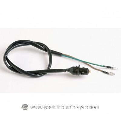 Sensore di Frenata Posteriore per Yamaha FZR 1000/ XJ 650/750/XV 535/750/1000/1100