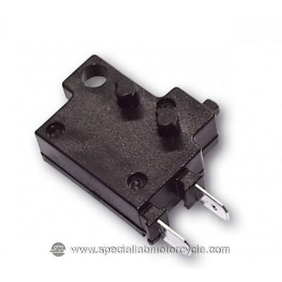 Sensore di Frenata Posteriore per Yamaha FZS 1000/ XV 1600/1700/ XVZ 1300/ YFM 700/ YZF 600