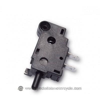 Sensore di Frenata Posteriore per Yamaha YZF R1/R6/