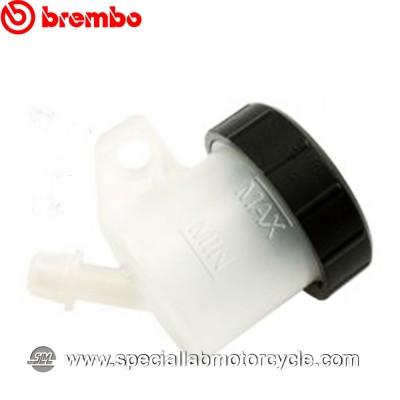Brembo Vaschetta Pompa Freno 15ml