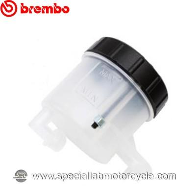 Brembo Vaschetta Pompa Freno 45ml