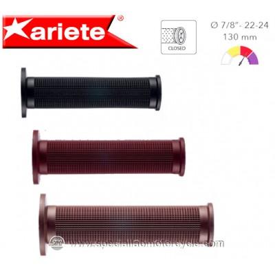 MANOPOLE ARIETE HERITAGE 22mm