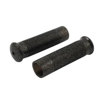 "Manopole Anderson Grip Black Glitter 25mm 1"""