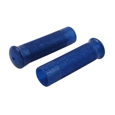 "Manopole Anderson Grip Blue Glitter 25mm 1"""