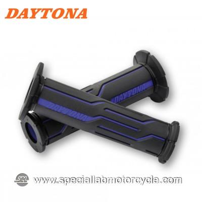 MANOPOLE MOTO DAYTONA GGD LINE 22mm