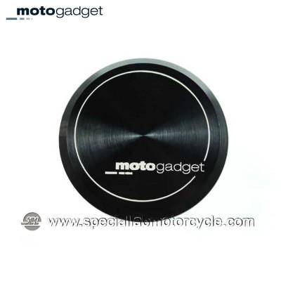 Motogadget tappi per Manopole M-grip 22mm