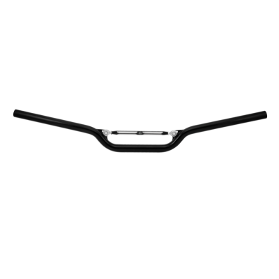 "Manubrio Moto Crossbar RSD da 25mm 1"""