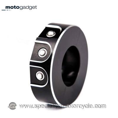Motogadget M-Switch Mini 3 Pulsanti Black