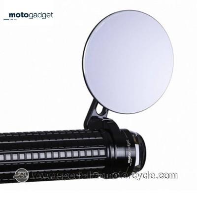 Specchietto Retrovisore Bar End Motogadget M.View Spy