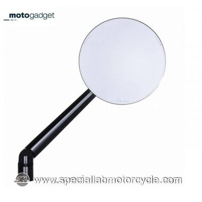Specchietto Retrovisore Motogadget M.View Classic