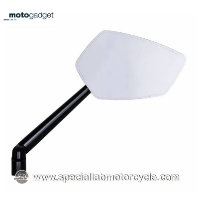 Specchietto Retrovisore Motogadget M.View Race