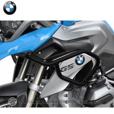 Paramotore Ibex BMW 1200 GS LC