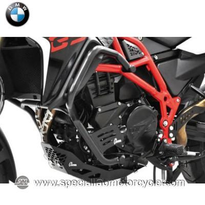 Paramotore Ibex BMW F 700/800 Black