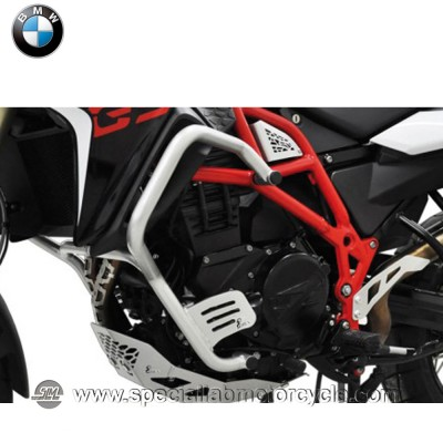 Paramotore Ibex BMW F 700/800 Silver