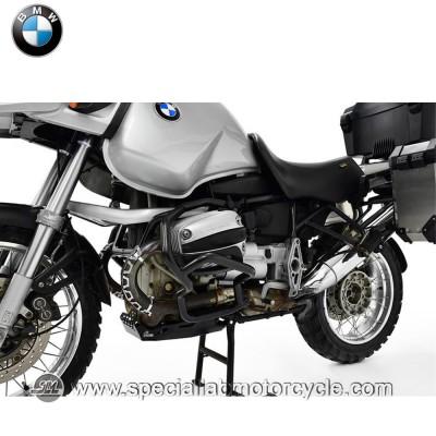 Paramotore Ibex BMW R 1150 GS Black