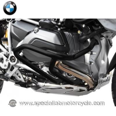 Paramotore Ibex BMW R 1200 GS Black