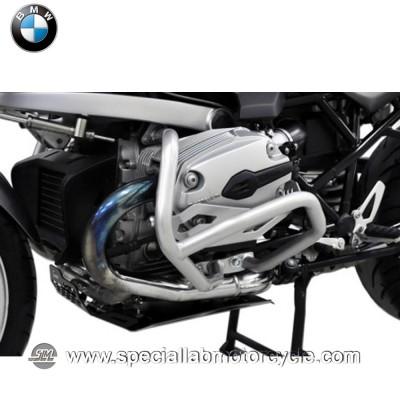 Paramotore Ibex BMW R 1200 Silver