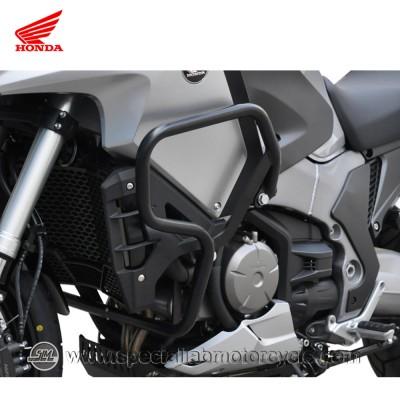 Paramotore Superiore Ibex Honda VFR 1200