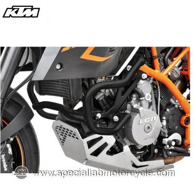 Paramotore Ibex KTM 990 SM/SMR/SMT Black