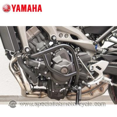 Paramotore Fehling Yamaha Mt09 / XSR 900