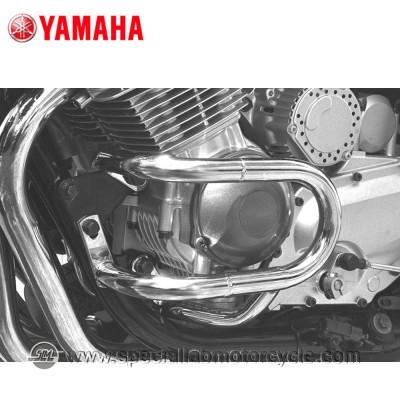 Paramotore Fehling Yamaha XJ 900 S Diversion
