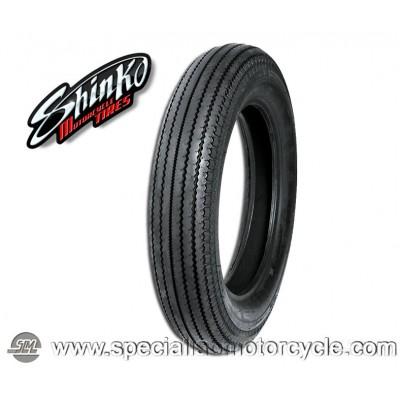 "Shinko - SHR 270 Classic Series Cerchio 16""- 5.00-16 69S"
