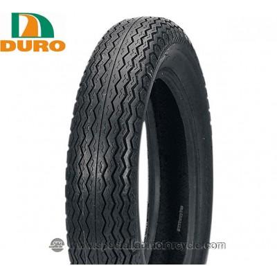 Pneumatico Anteriore/Posteriore Duro HF302B - 5,10-16 CLS TT