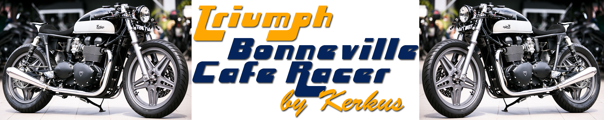 triumph-bonneville-cafe-racer